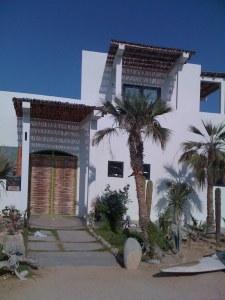 Casa La Rey