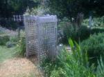 Gardens @ TMH