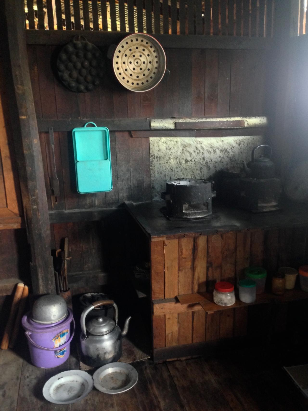 Aunties Kitchen