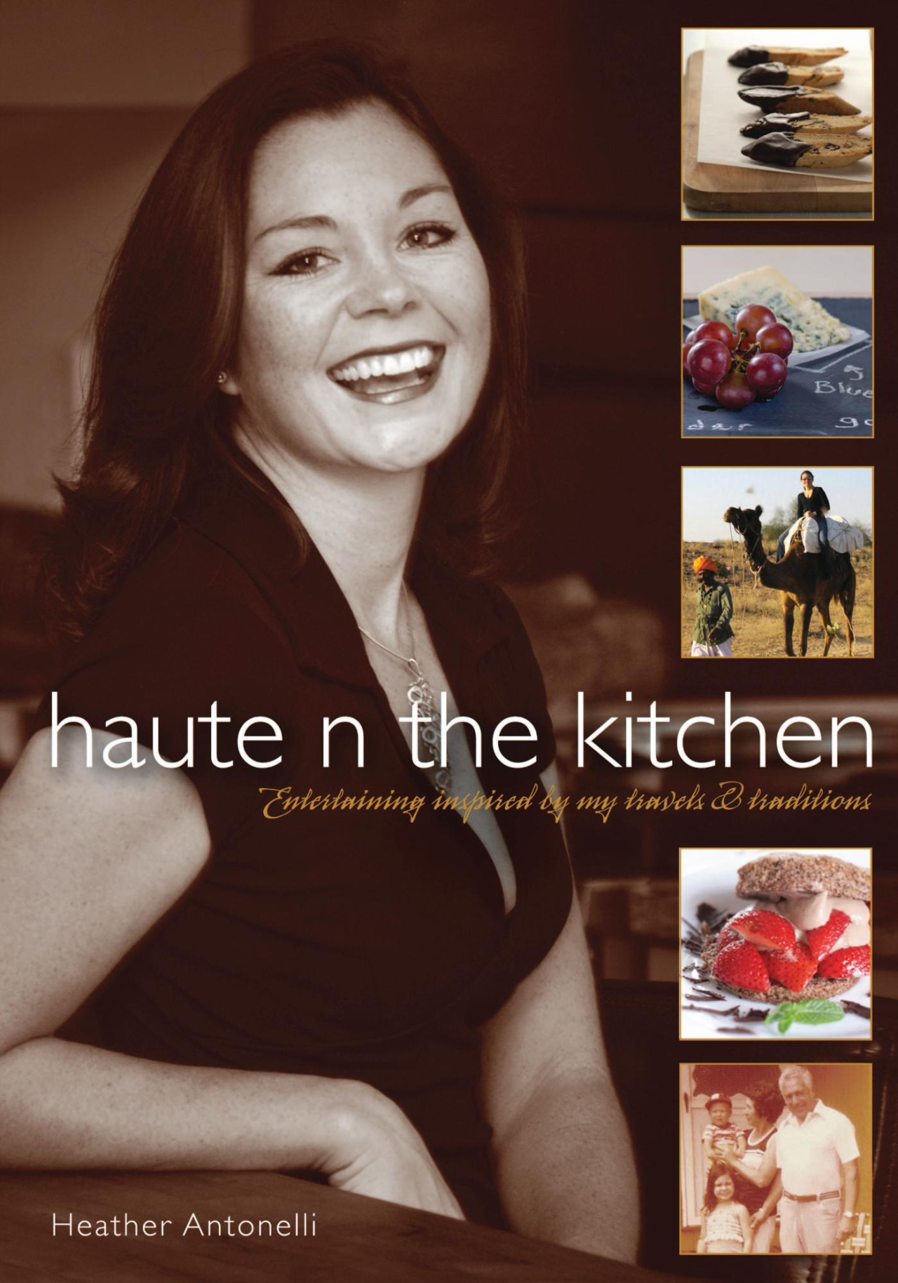 Haute_N_the_Kitchen_Cover_for_Kindle